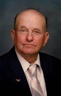 Emerson D. Lehman