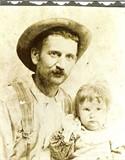 William Hazard Harvey