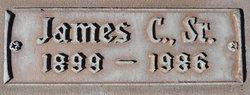 "Cornelius James ""Jim"" Gormley, Sr"