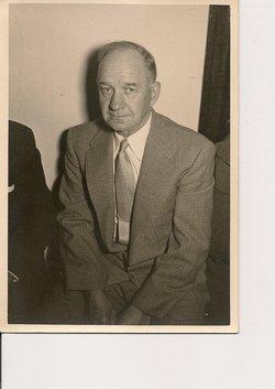 Walter John Swanson