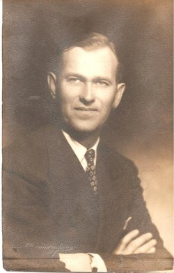 Clifford L. Giebler