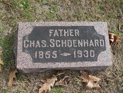 Chas. Schoenhard