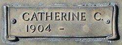 Catherine C. Ferguson