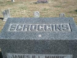 James Berry Scroggins