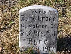 Euna Grace Byrd