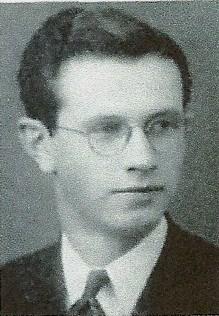 TSGT Thomas E Smith