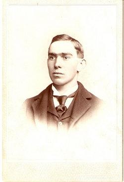 Thomas Samuel Milliken
