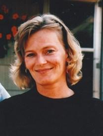 Robin Lynnette <I>Dixson</I> Abelsen