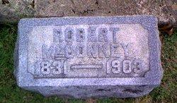Robert McConkey
