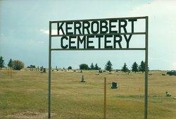 Kerrobert Cemetery