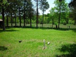 Schaeffer Cemetery