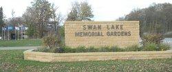 Swan Lake Memorial Gardens