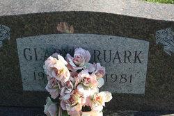 Gladys Ruark