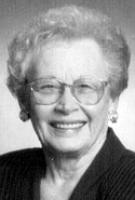 Gladys Ophelia <I>Priddy</I> Price