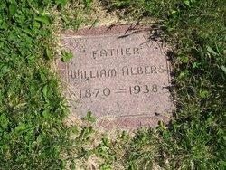 William Albers