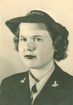 Frances Roberta <I>Short</I> Burleson