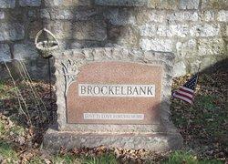 Dorothy L. Brockelbank