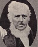 Simon Cooker Dalton