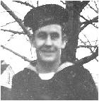 William Goosey