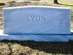 Homer Le Grand Lyon