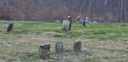 Spear Cemetery