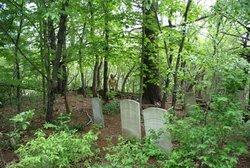Lainhart Cemetery