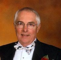 Charles Edmundson