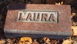 Laura Ellen <I>Safford</I> Miller