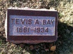 Tevis A Bay