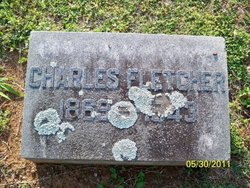 Charles Fletcher