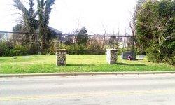 Eastwood Cemetery II