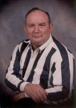 William D Thompson