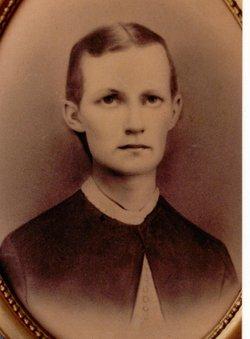 Virginia C. <I>White</I> Downen