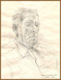 Carl Max Troels Fonnesbeck