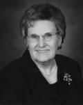 Carolyn Imogene <I>Ricker</I> Bergeson