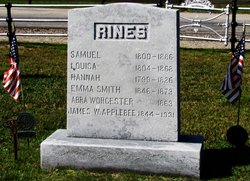 James W. Applebee