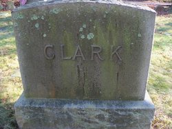 Jessie <I>Hartshorne</I> Clark