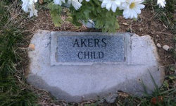Child Akers