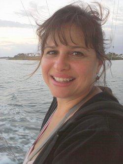 Kristina Toth