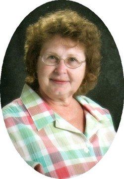 Kathryn Genczo