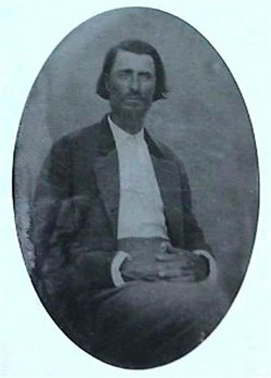 Hiram John Yancey, Jr