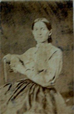 Lydia A. Dare
