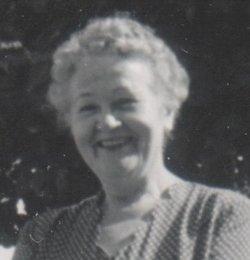 Marie S. Spraker