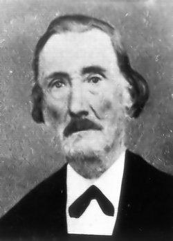 Daniel Allen