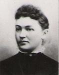 Harriet <I>Allen</I> Bowles