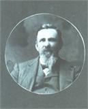 Charles Henry Goen