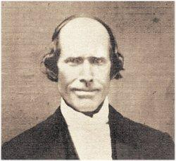 Charles McCaffree