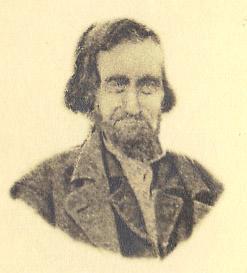 John Ingram Clay