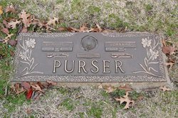 Charles Austin Purser, Jr