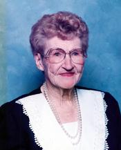 Grace G. <I>Jenks</I> Baird